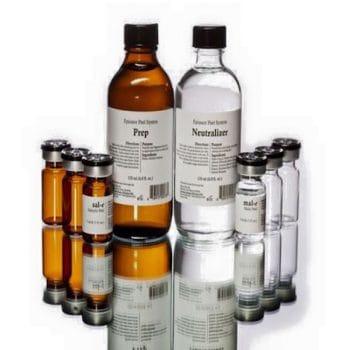 Epionce Chemical Peels