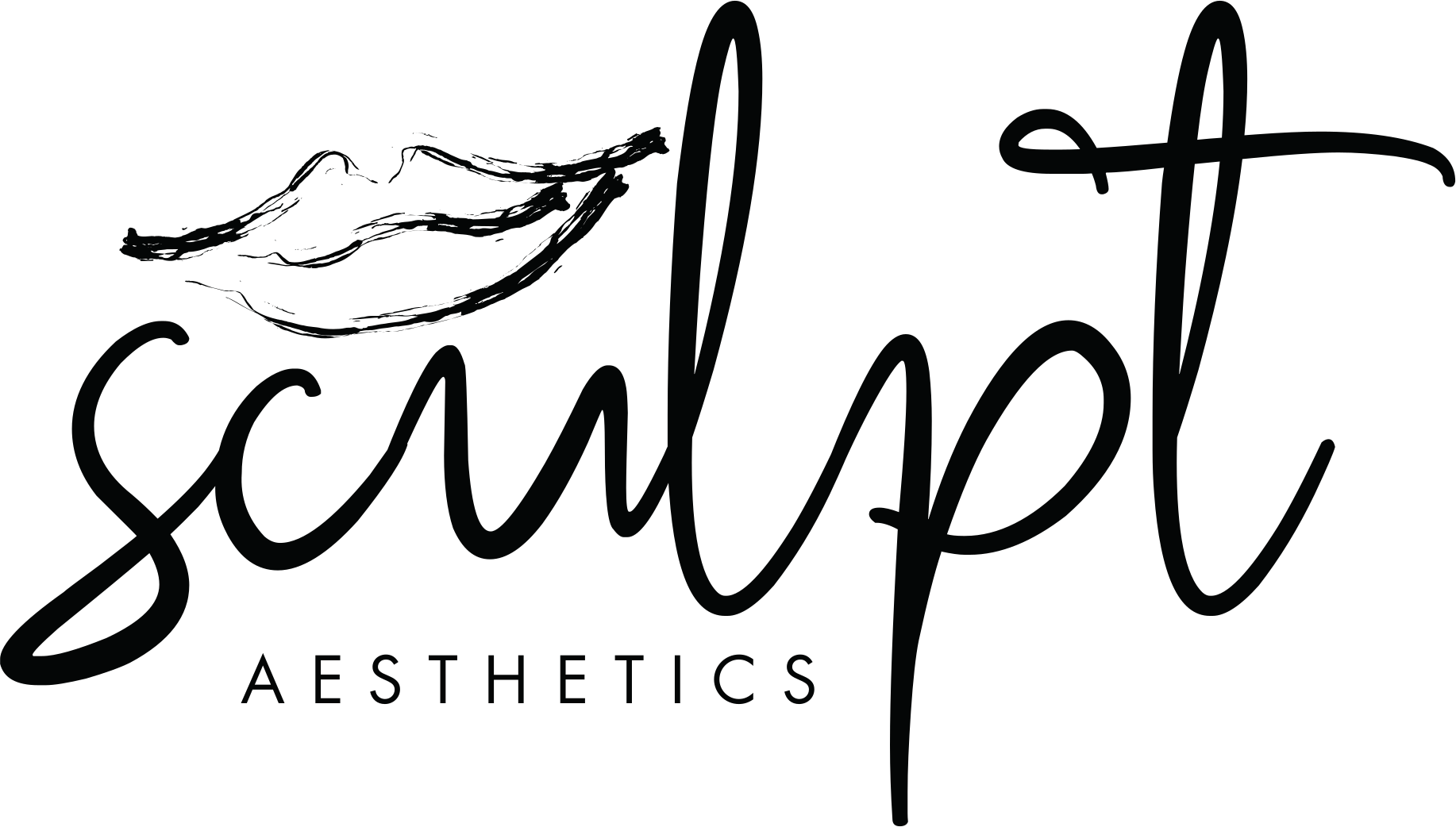 Sculpt Aesthetics Clinic