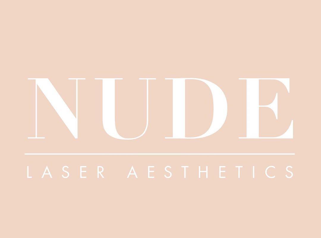 Nude Laser Aesthetics